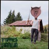 Yuppies Danga - Volume 7