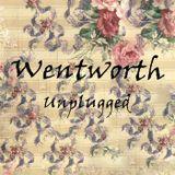 Wentworth Unplugged  #008 (11/25/2014)