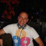 DJ CARLOS FERREIRA - Hard Rock Klub - vol.1 ( 13-06-2012 )