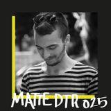 Matte DTR (RBL Berlin) - Weekend WarmUp 025