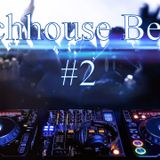 AP Project - Techhouse Beats #2