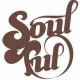 Almost 100% Soulfull Vol.1