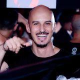 Não Pare Na Pista #22 - Fernando Deperon (Me Gusta)