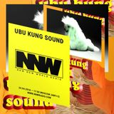 Ubu Kung Sound - 24th April 2018