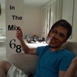 In the mix 68: Nov 1 2012