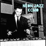 "Neon Jazz - Episode 399 - 10.12.16 - ""Terry Gibbs Hour"""