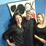 Roberta Sammarelli dei Verdena presenta Endkadenz Vol. 1 e il primo singolo UN PO' ESAGERI