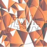FLAVA LIVE - 005 - 2016