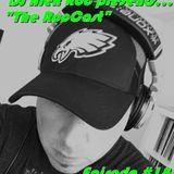 DJ Alex Roc presents...The RocCast - Episode 18