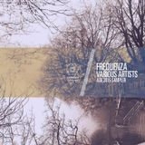 Jonathan David & Veev - Crash of 69 (Original Mix) Frequenza Records