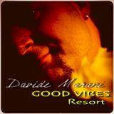 Good Vibes Resort #17