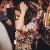 Demo - [G - House] - Bay Trong Đêm - DJ Long Kòi