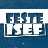 FESTE ISEF pres. All Stars - 23.11.2016