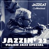 Jazzin' 22 - Polish jazz special