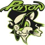 Poison-beatz
