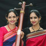 Ranjani & Gayatri - Saravana Bhava - Raga: Madhyamavathi