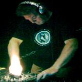 Sparkinzi - Bottomless - WARMTH313.com - Dubby Techno Mix