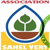 Sahel Vert, avant le départ vers Marrakech et le forum de l'ESS
