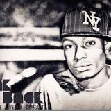 DJ BAK Hip Hop One