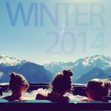 EP09 - Winter Mix 2014 - Brazil World Cup