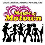 Motown N' Mo'