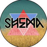 004. MY HOUSE PRESENTS SHEMA (SIROCCO ENT.)
