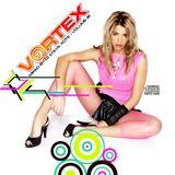 Vortex Volume 18 - Mixed By Dj Steve Xcite
