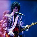 Prince - Tribute