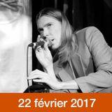 33 TOURS MINUTE - Le meilleur de la musique indé - 22 février 2017