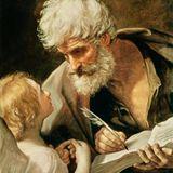 Introduzione al Vangelo di Matteo (I parte)
