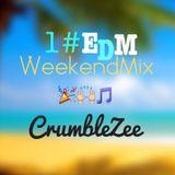 WeekendMix#1