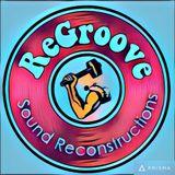 JFSR ReGroove 20 - Guilty Pleasures