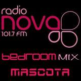 #7 Mascota - Nova Bedroom Mix radio show (29 July 2014) Part.1