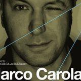 Marco Carola @ Time Warp (Amsterdam) 2011