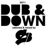 DUB & DOWN