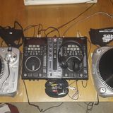 TRACK COMPO ALBUM MR DJ FAB