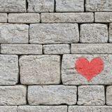 Rompiendo muros