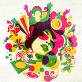 Electro - Club Commerciale Mix Février 2012