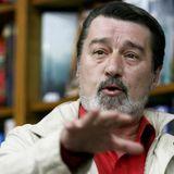 """Doru Braia il desfiintează pe candidatul RAREȘ BOGDAN în direct la IRD: """"Un incompetent!"""