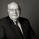 Dean Journeaux, President & CEO, New Millennium Iron in conversation with CFRA's John Budden