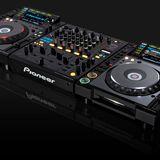EDM mix #4 i-Bro