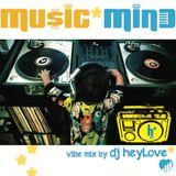Music*MiNd