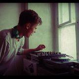 St. Stereo - Mixtape Of Never Awake Street#2