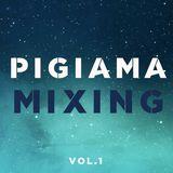 Pigiama Mixing