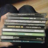 Partymix 04 (Pop, (Hard-)Trance, 90er, Eurodance, Happy Hardcore, Hands Up & Techno Classics)