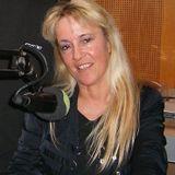20 Jahre Radio Discovery 22.12.16