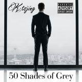 Fifty Shades of Grey (2015 Mixtape)