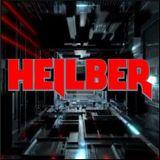 Heilber001 darktechno