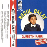 Children's Arabesk mixtape