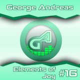 George Andreas - Elements Of Joy 016